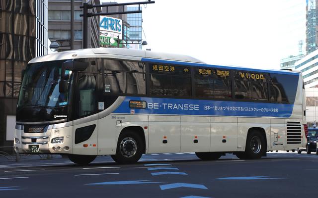 平和交通0540.1.jpg