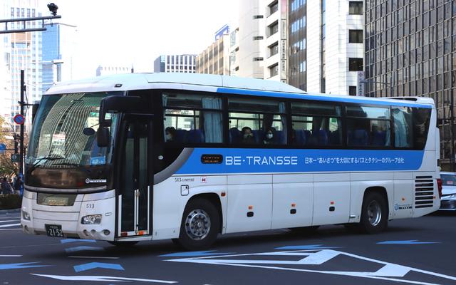 平和交通西岬観光0513.1.jpg