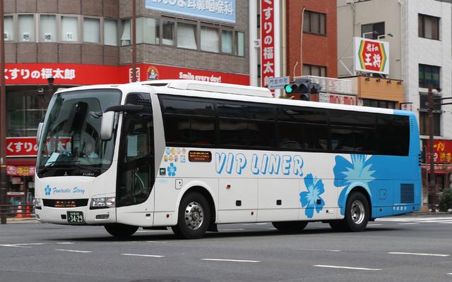 平成観光名古屋200か3429.1.jpg