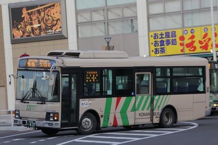 弘南バス0437.1.jpg