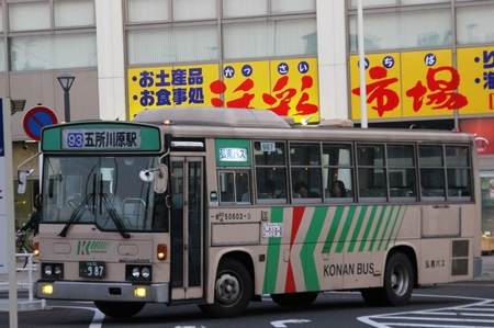 弘南バス0987.1.jpg