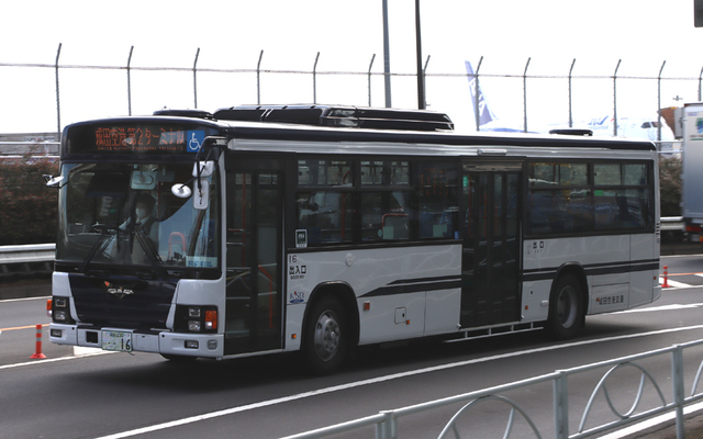 成田空港交通016.1.jpg