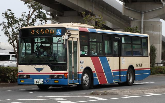 成田空港交通027.1.jpg