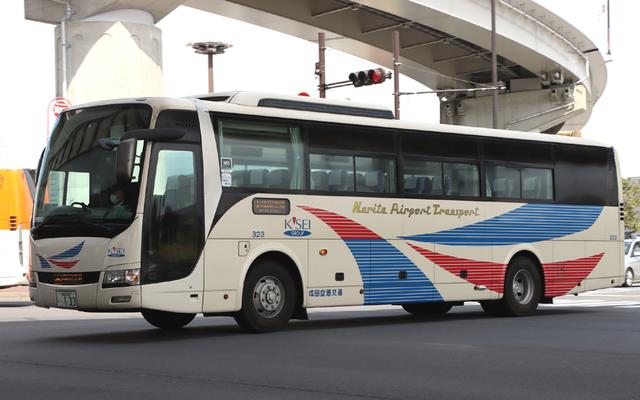 成田空港交通323.1.jpg