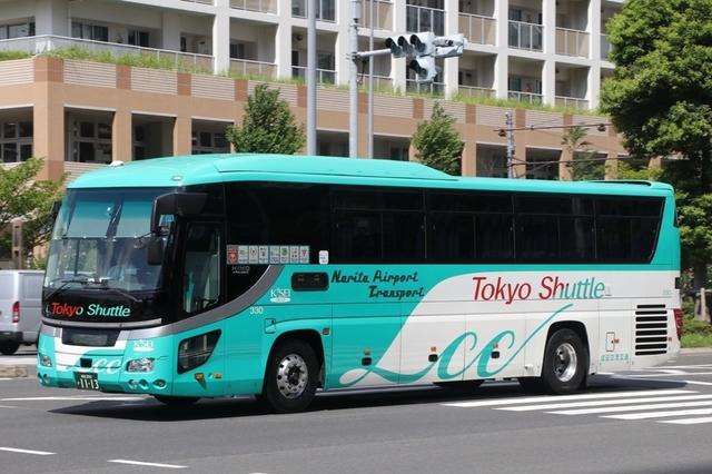 成田空港交通330.1.jpg