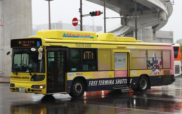 成田空港交通514.1.jpg
