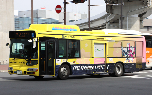 成田空港交通515.1.jpg