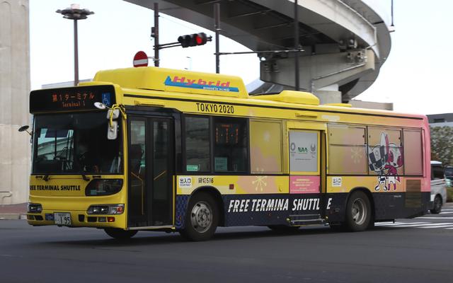 成田空港交通516.1.jpg