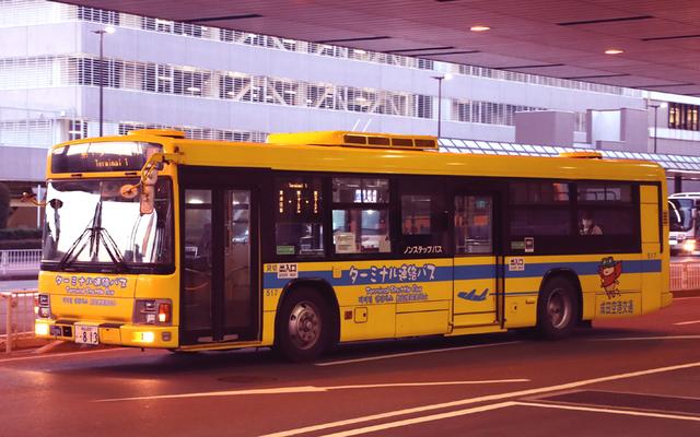 成田空港交通517.1.jpg