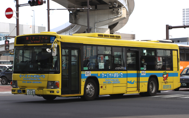 成田空港交通519.1.jpg
