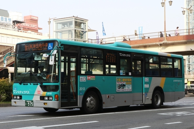 新京成船橋2013.1.jpg