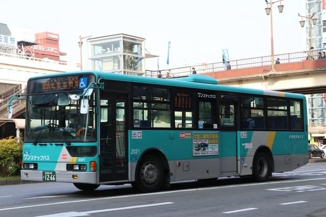 新京成船橋2021.1.jpg