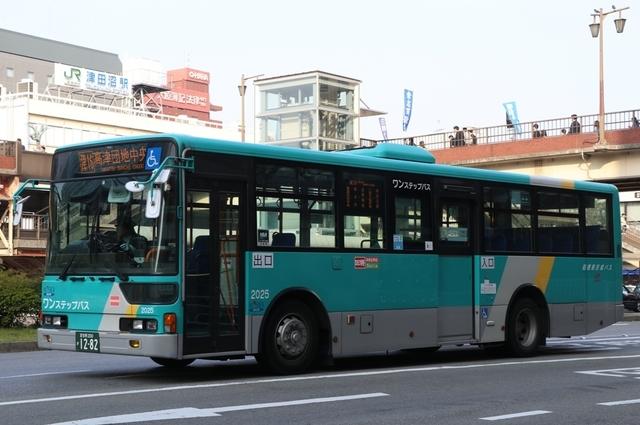 新京成船橋2025.1.jpg