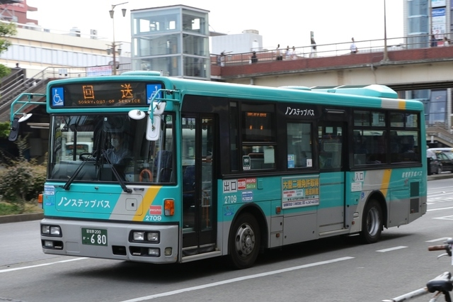新京成船橋2709.1.jpg