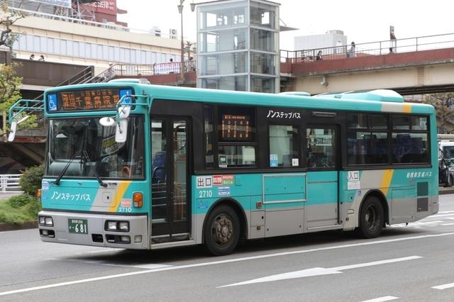 新京成船橋2710.1.jpg