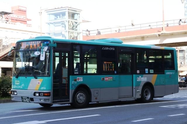 新京成船橋2713.1.jpg