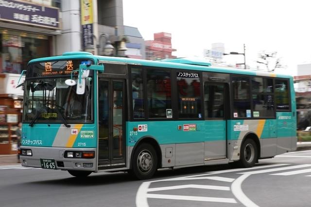 新京成船橋2715.1.jpg