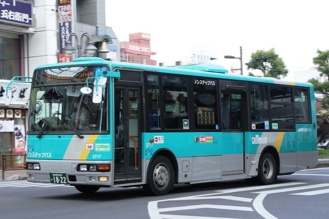新京成船橋2717.1.jpg