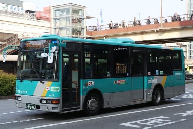 新京成船橋2718.1.jpg