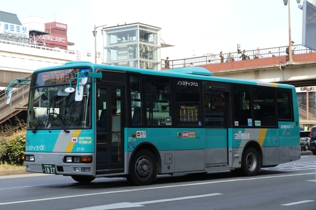 新京成船橋2719.1.jpg