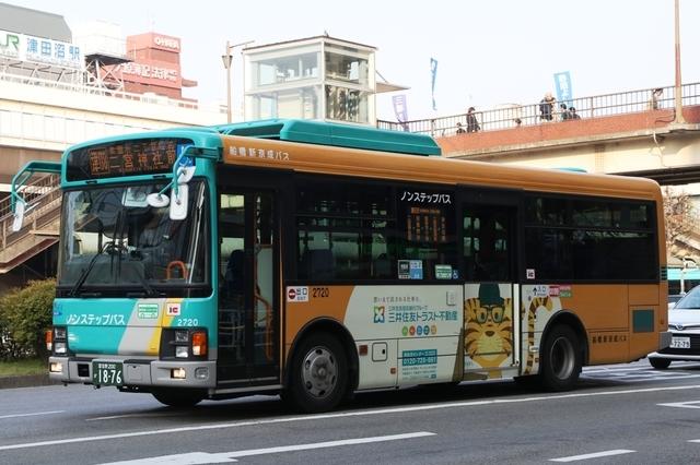 新京成船橋2720.1.jpg