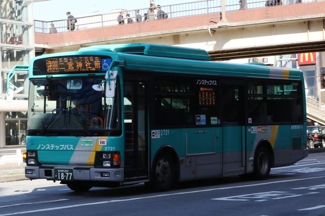 新京成船橋2721.1.jpg