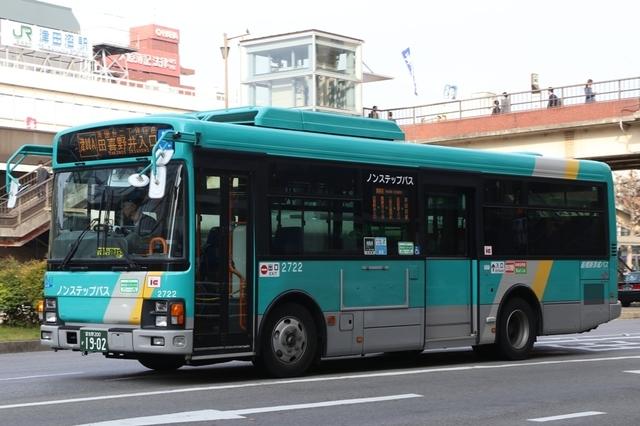 新京成船橋2722.1.jpg