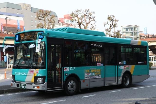 新京成船橋2727.1.jpg