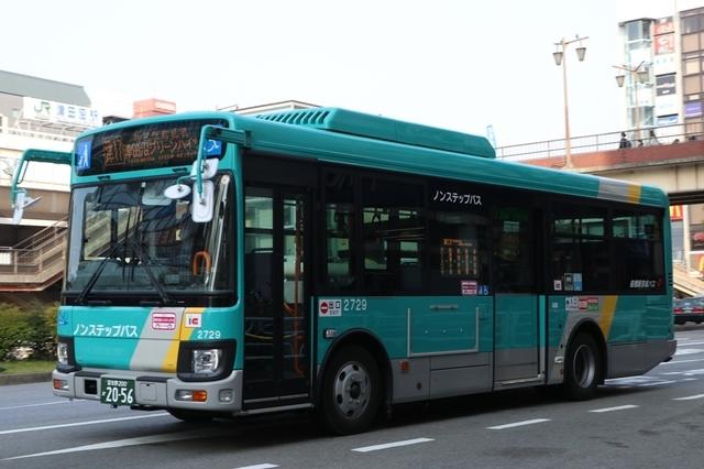 新京成船橋2729.1.jpg