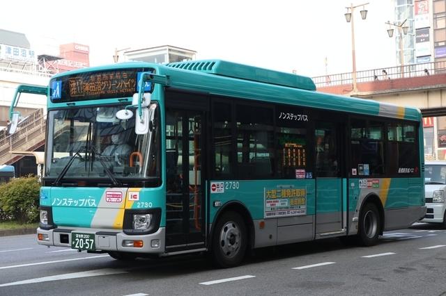 新京成船橋2730.1.jpg