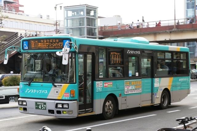 新京成船橋2751.1.jpg