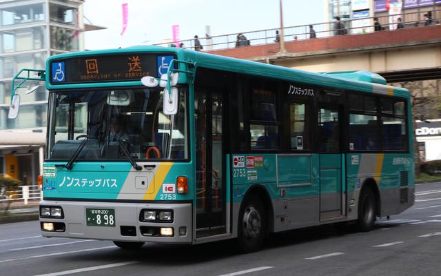新京成船橋2753.1.jpg