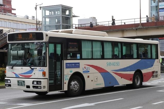 新京成船橋2911.1.jpg