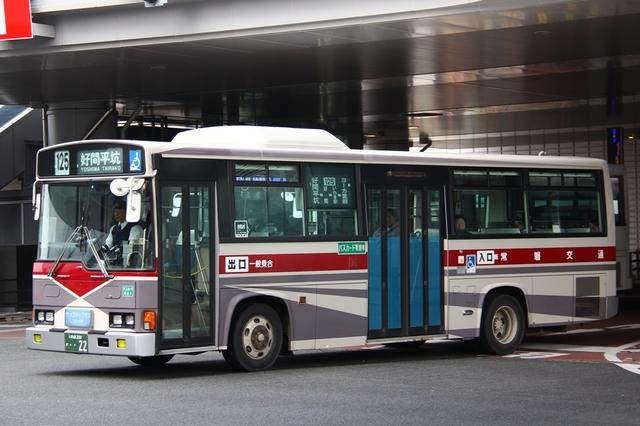 新常磐交通0022.1.jpg