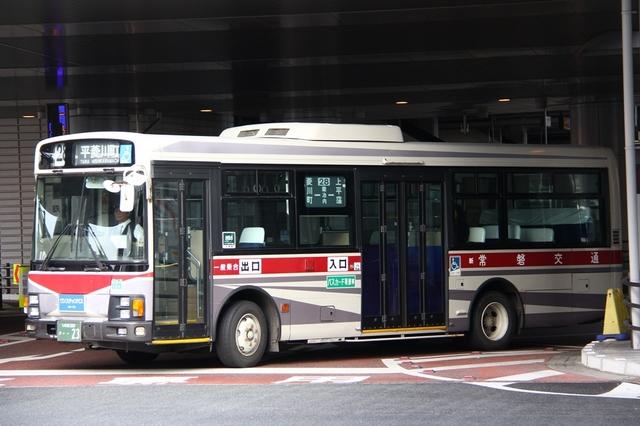 新常磐交通0023.1.jpg