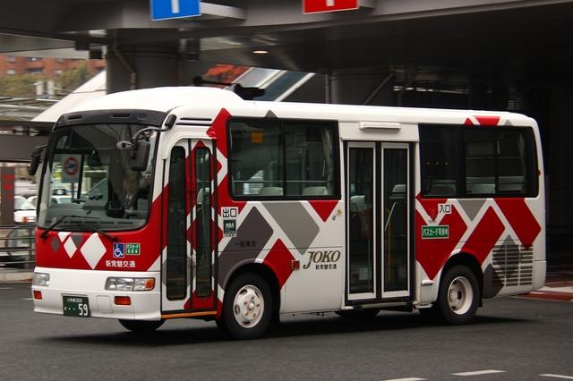 新常磐交通0059.1.jpg