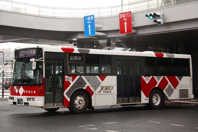 新常磐交通0183.1.jpg