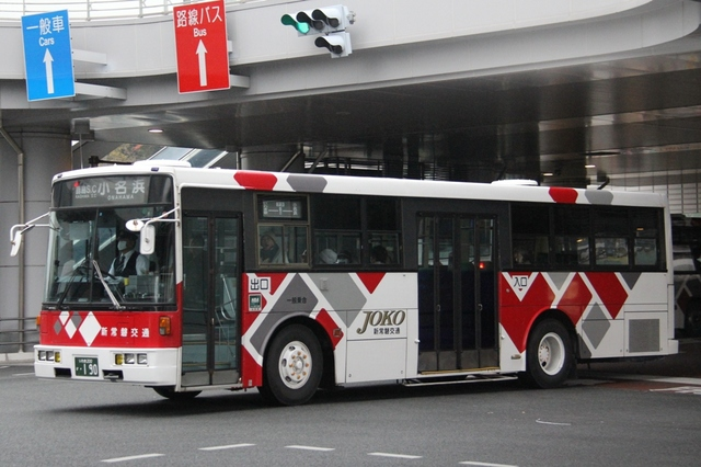 新常磐交通0190.1.jpg