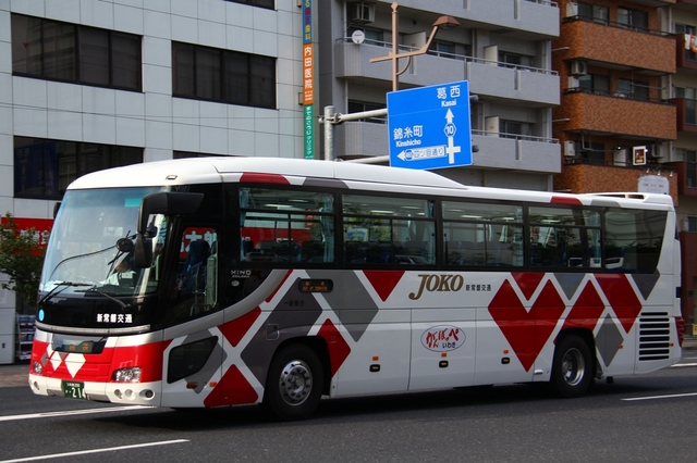 新常磐交通0214.2.jpg