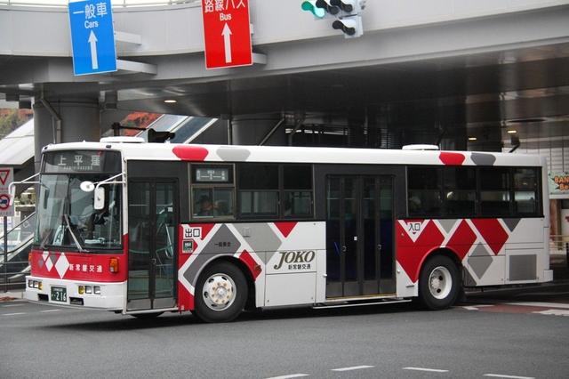 新常磐交通0216.1.jpg