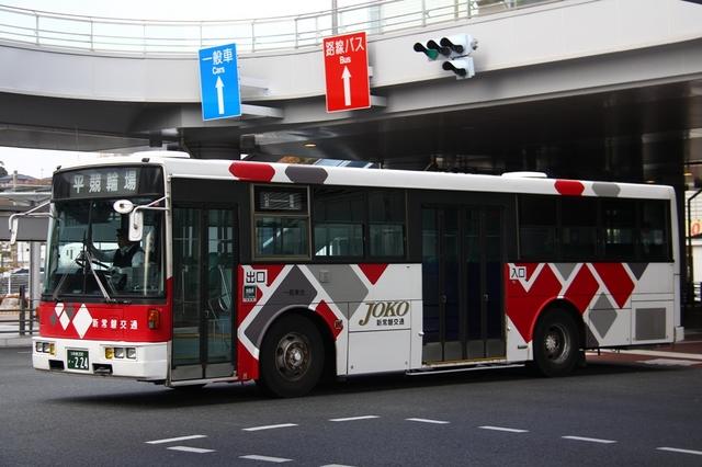 新常磐交通0224.1.jpg