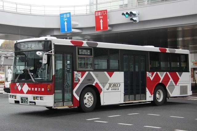 新常磐交通0225.1.jpg