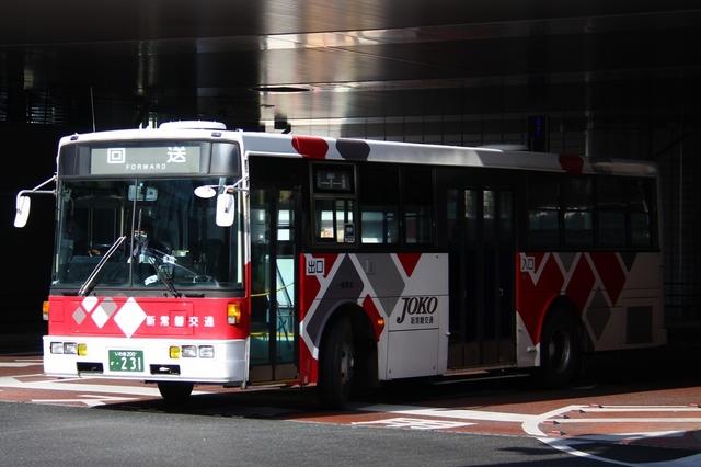 新常磐交通0231.1.jpg