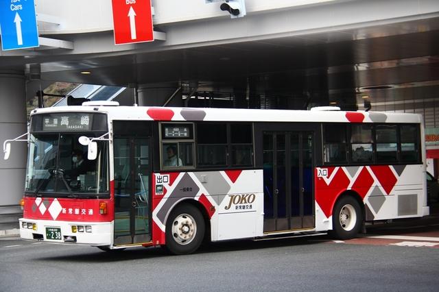 新常磐交通0238.1.jpg