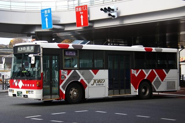 新常磐交通0244.1.jpg