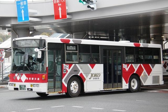 新常磐交通0253.1.jpg