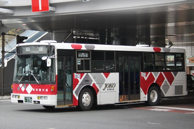新常磐交通0255.1.jpg