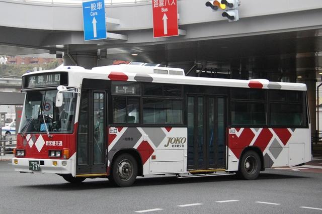 新常磐交通0297.1.jpg