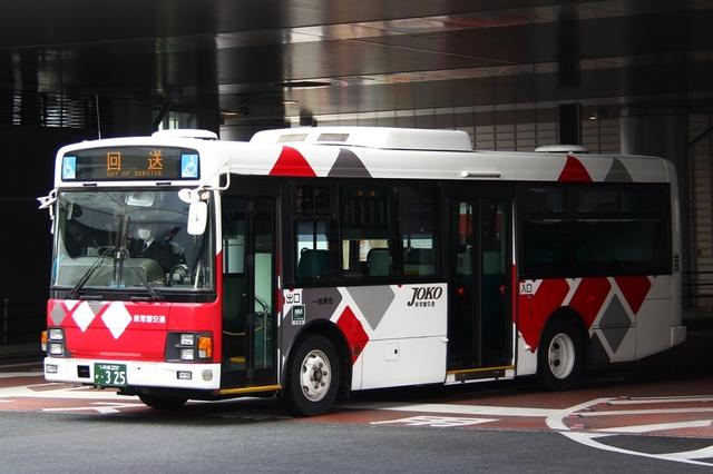 新常磐交通0325.1.jpg