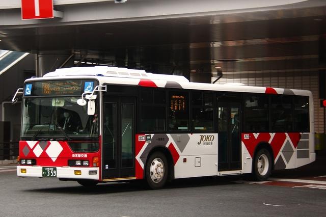 新常磐交通0359.1.jpg